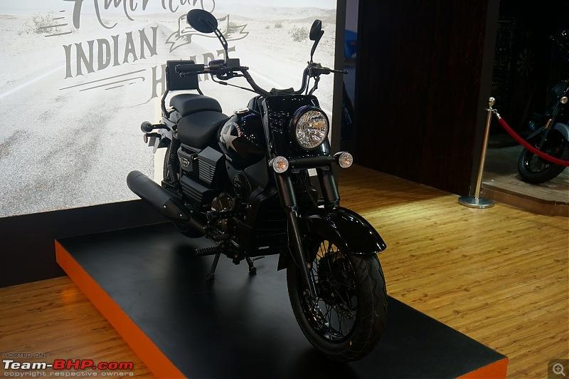 UM Motorcycles @ Auto Expo 2016-dsc05331.jpg