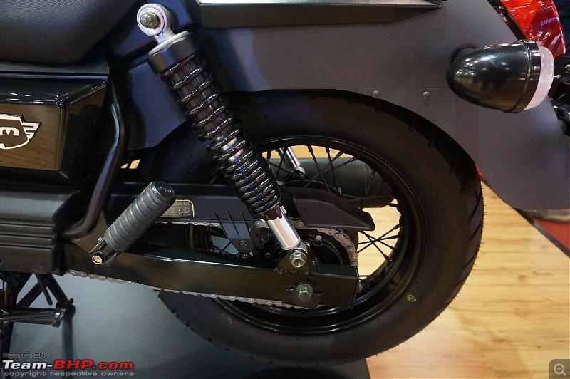 UM Motorcycles @ Auto Expo 2016-dsc05341-1.jpg