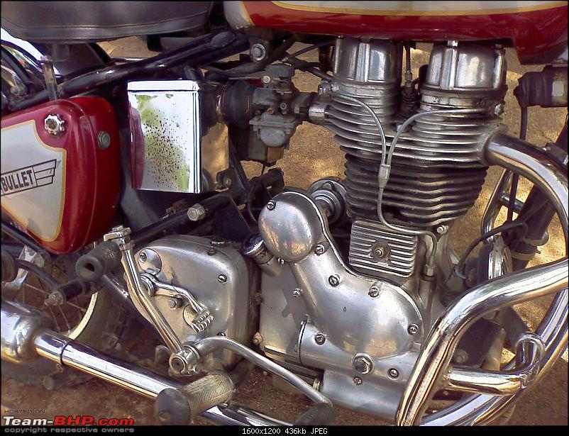 Need advice on buying a 1966 England Bullet-image_380.jpg