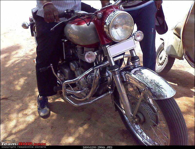 Need advice on buying a 1966 England Bullet-image_387.jpg