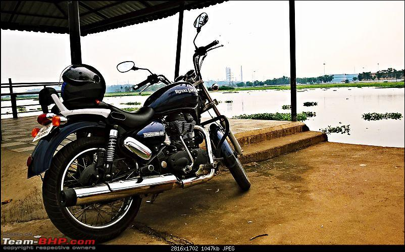 Royal Enfield Thunderbird 500 : My Motorcycle Diaries-wp_20160207_11_40_10_pro-2.jpg