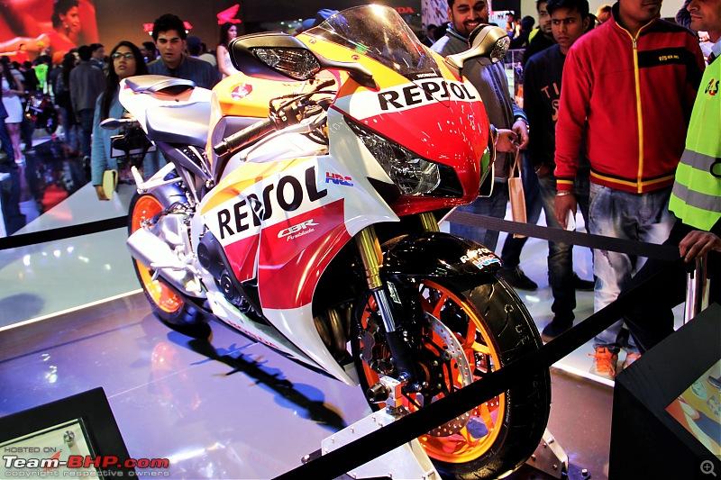 Honda Motorcycles @ Auto Expo 2016-_mg_1462.jpg