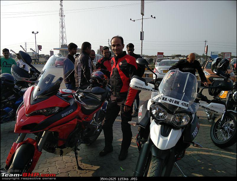 Bangalore - Sunday Morning Short Rides-yercaud01.jpg