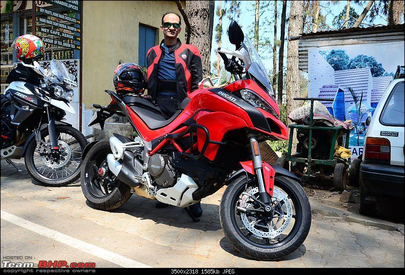 Bangalore - Sunday Morning Short Rides-yercaud06.jpg