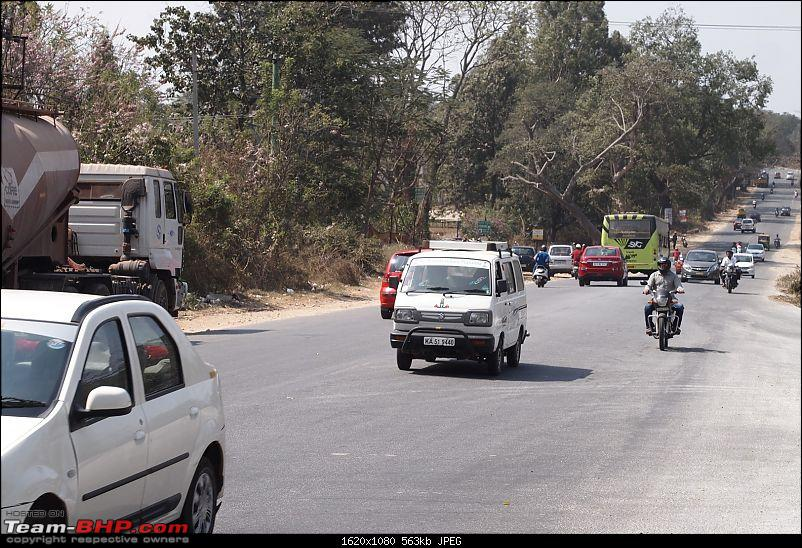 Bangalore - Sunday Morning Short Rides-p2142867-large.jpg