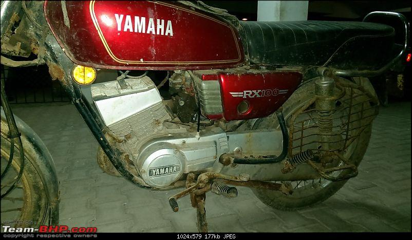 Reliving my college days! Restoration of the dearest 1995 Yamaha RX100-rx012.jpg