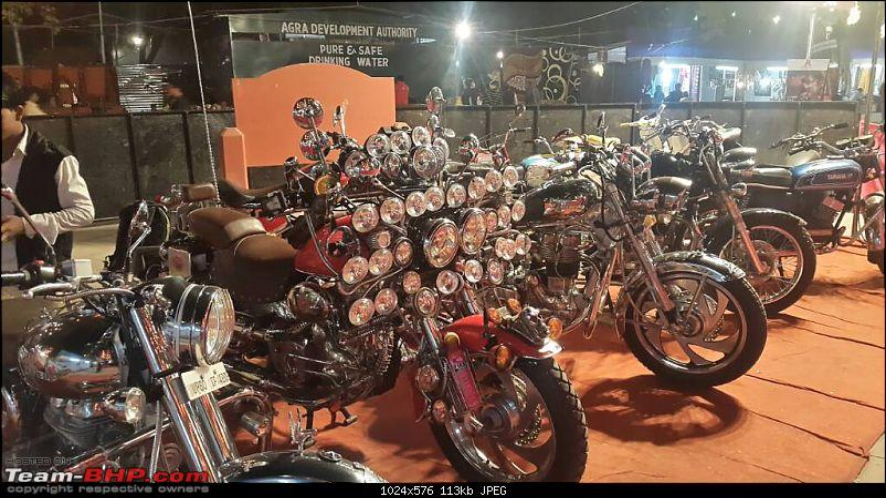Weird, Wacky & Dangerous Motorcycle Modifications!-1455904893059.jpg