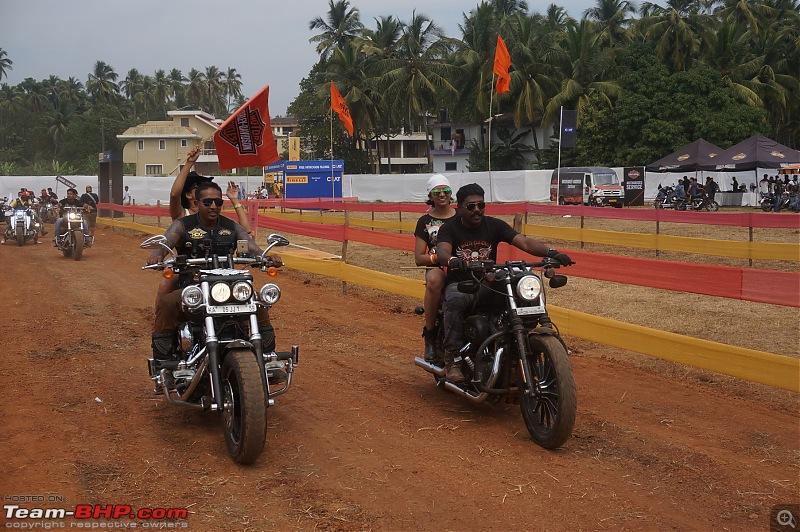 Report & Pics: India Bike Week 2016 @ Goa-dsc05530.jpg