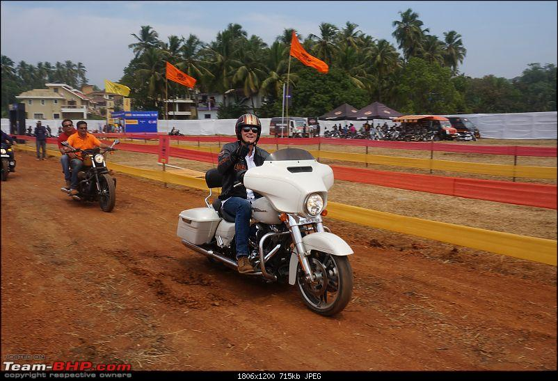 Report & Pics: India Bike Week 2016 @ Goa-dsc05549.jpg