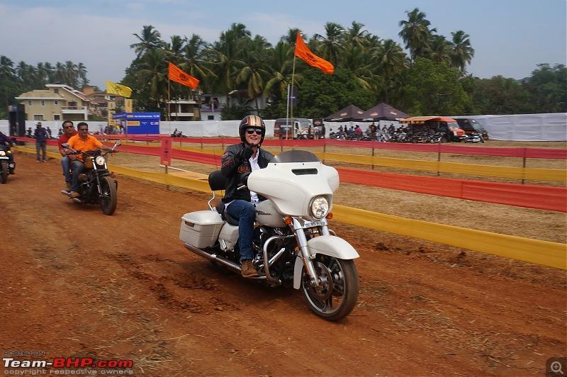 Report & Pics: India Bike Week 2016 @ Goa-dsc05549.jpg