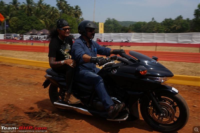 Report & Pics: India Bike Week 2016 @ Goa-dsc05582.jpg