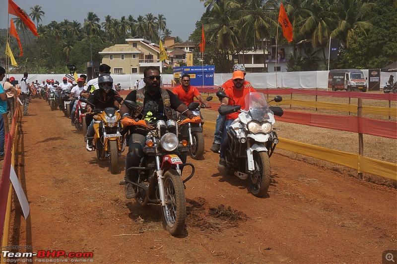 Report & Pics: India Bike Week 2016 @ Goa-dsc05583.jpg