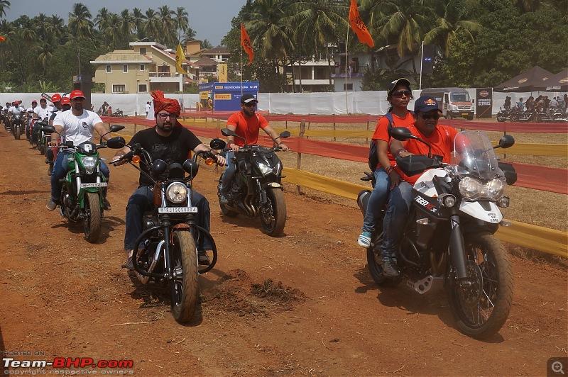 Report & Pics: India Bike Week 2016 @ Goa-dsc05586.jpg
