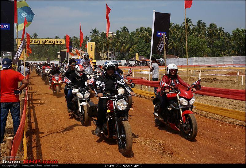 Report & Pics: India Bike Week 2016 @ Goa-dsc05603.jpg