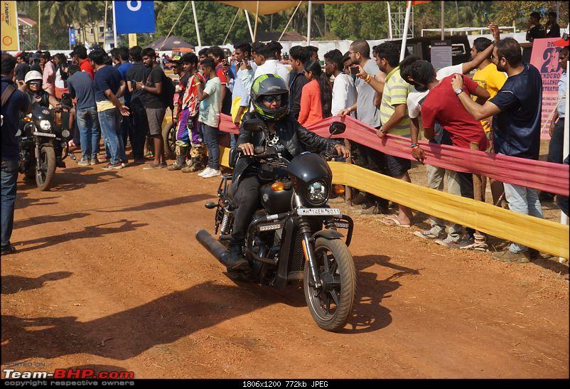 Report & Pics: India Bike Week 2016 @ Goa-dsc06243.jpg