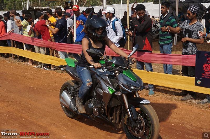 Report & Pics: India Bike Week 2016 @ Goa-dsc06247.jpg