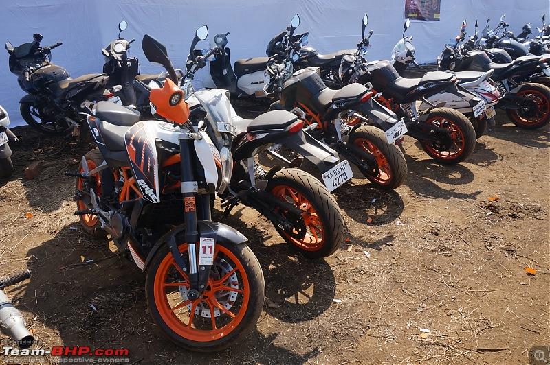 Report & Pics: India Bike Week 2016 @ Goa-dsc05789.jpg