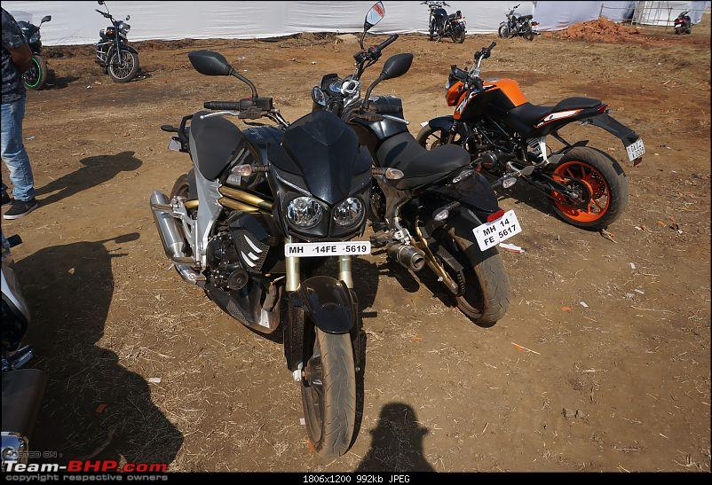 Report & Pics: India Bike Week 2016 @ Goa-dsc05796.jpg