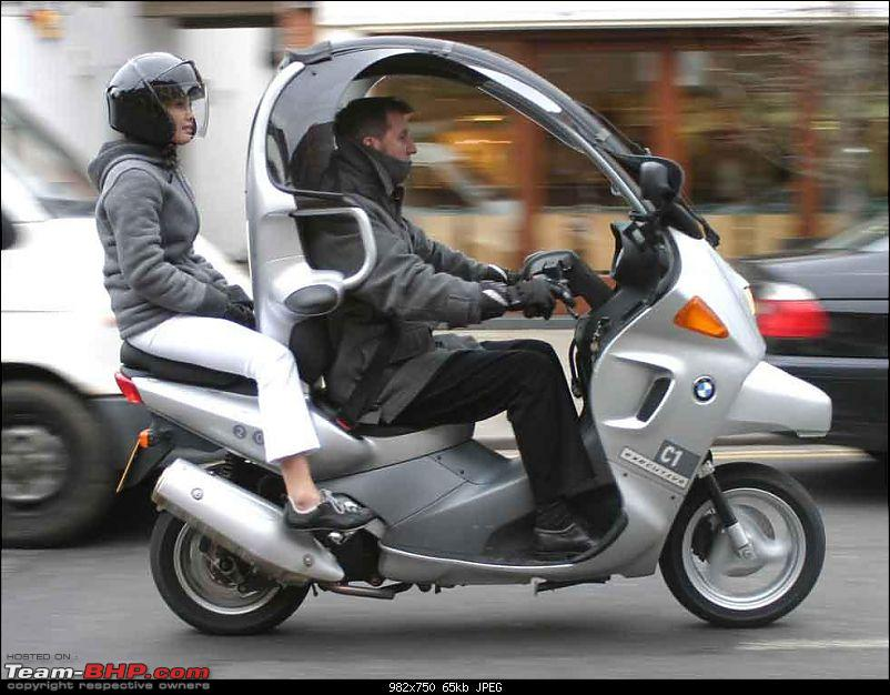 Car features you'd love to see in bikes-bmwc11254.jpg