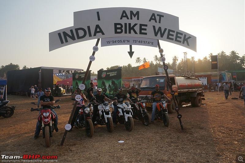 Report & Pics: India Bike Week 2016 @ Goa-dsc06056.jpg