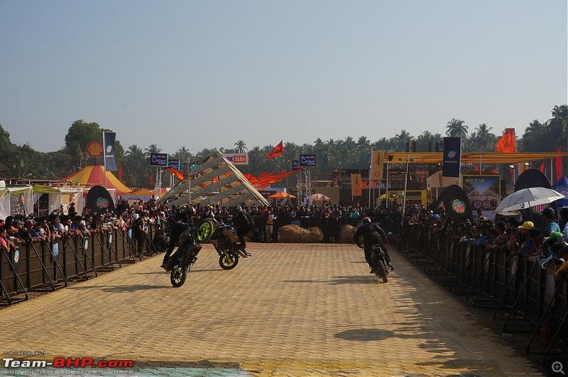 Report & Pics: India Bike Week 2016 @ Goa-dsc05828.jpg