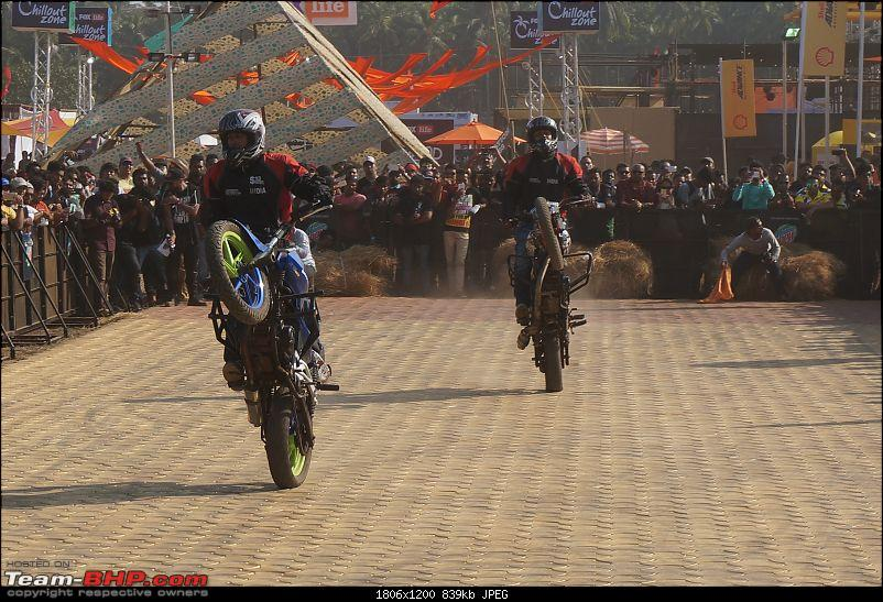 Report & Pics: India Bike Week 2016 @ Goa-dsc05841.jpg