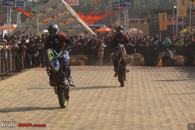 Report & Pics: India Bike Week 2016 @ Goa-dsc05841.jpg