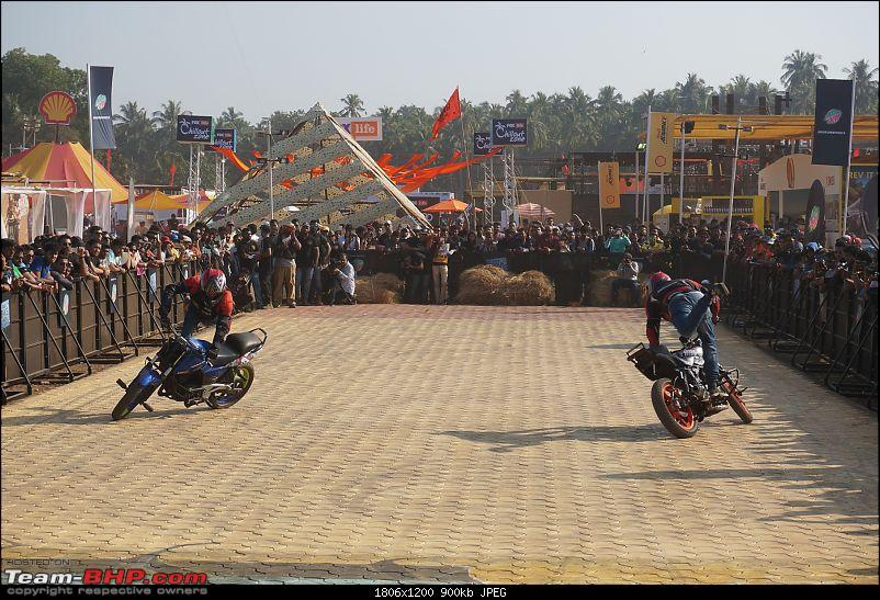 Report & Pics: India Bike Week 2016 @ Goa-dsc05845.jpg