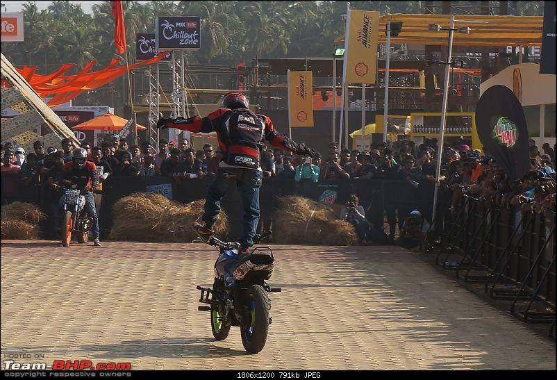 Report & Pics: India Bike Week 2016 @ Goa-dsc05866.jpg