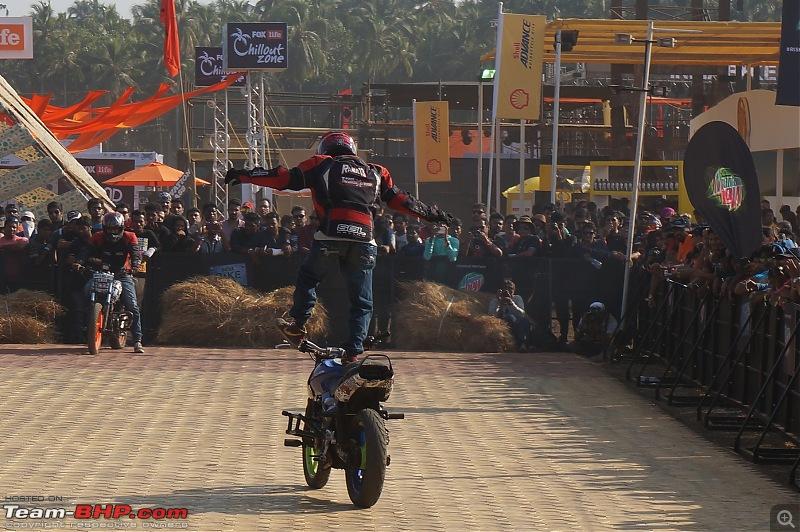Report & Pics: India Bike Week 2016 @ Goa-dsc05866.jpg
