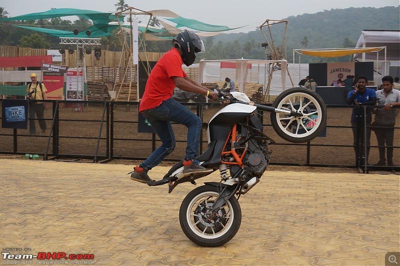 Report & Pics: India Bike Week 2016 @ Goa-dsc06204.jpg