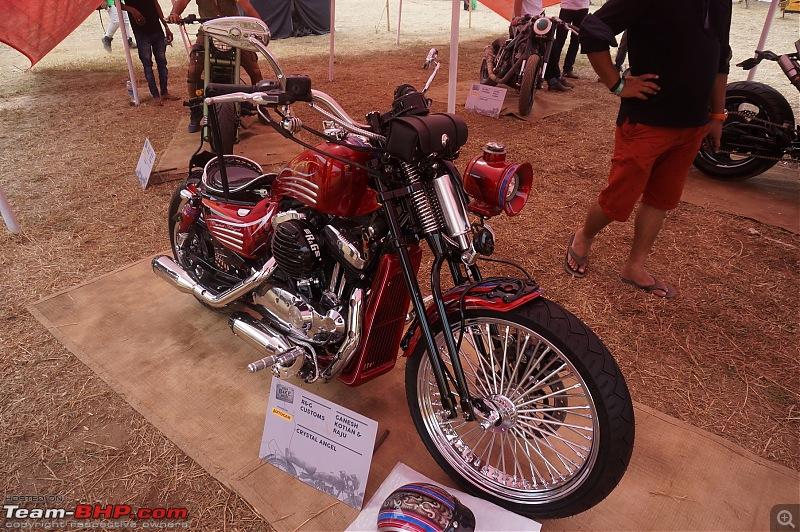 Report & Pics: India Bike Week 2016 @ Goa-dsc06165.jpg