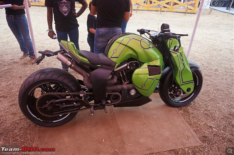 Report & Pics: India Bike Week 2016 @ Goa-dsc06200.jpg