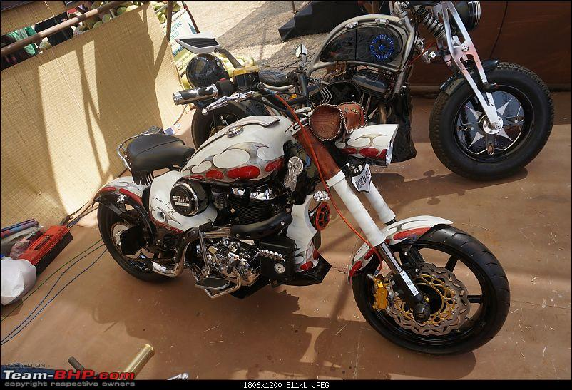 Report & Pics: India Bike Week 2016 @ Goa-dsc05758.jpg