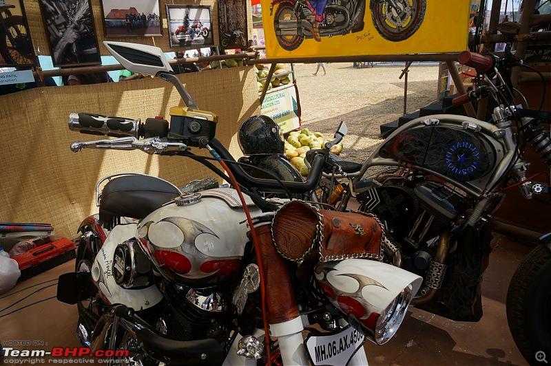 Report & Pics: India Bike Week 2016 @ Goa-dsc05754.jpg