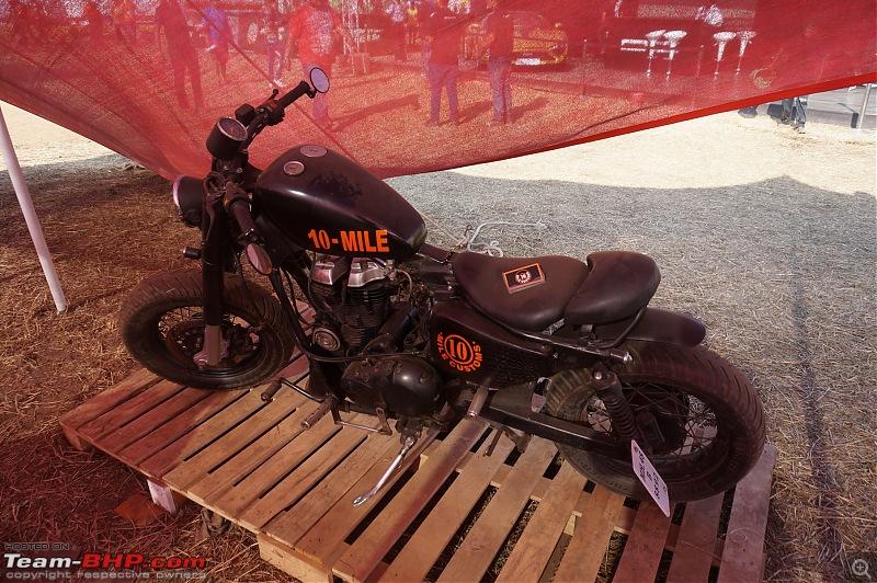 Report & Pics: India Bike Week 2016 @ Goa-dsc05899.jpg