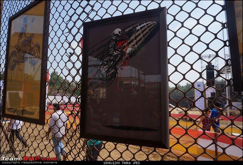 Report & Pics: India Bike Week 2016 @ Goa-dsc05655.jpg