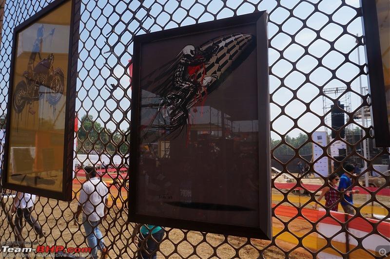 Report & Pics: India Bike Week 2016 @ Goa-dsc05655.jpg