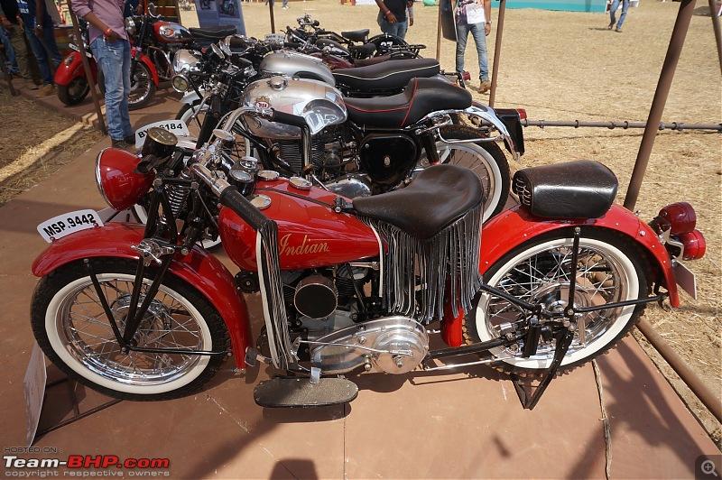 Report & Pics: India Bike Week 2016 @ Goa-dsc05679.jpg