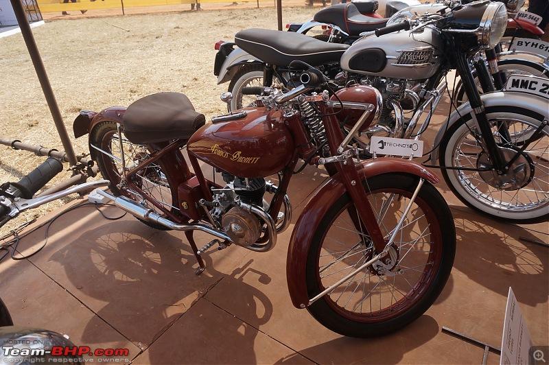 Report & Pics: India Bike Week 2016 @ Goa-dsc05700.jpg