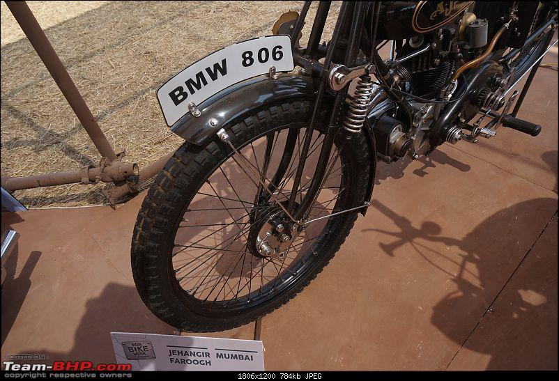 Report & Pics: India Bike Week 2016 @ Goa-dsc05711.jpg