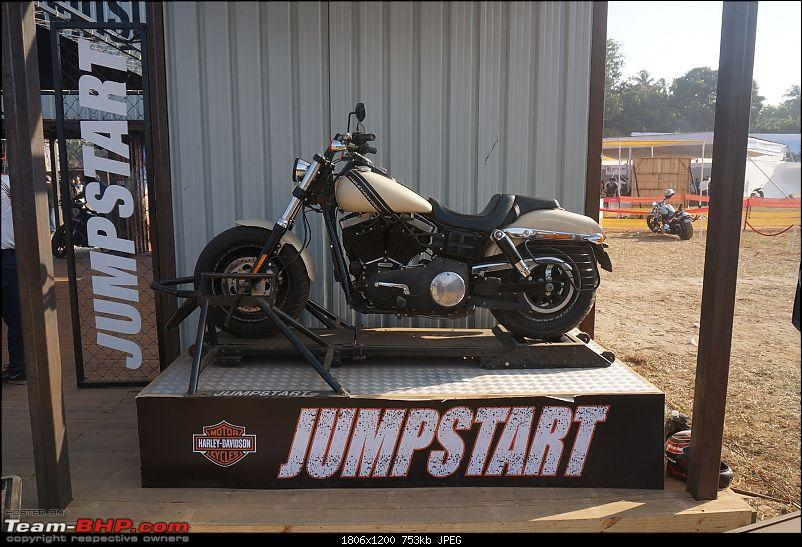 Report & Pics: India Bike Week 2016 @ Goa-dsc05939.jpg