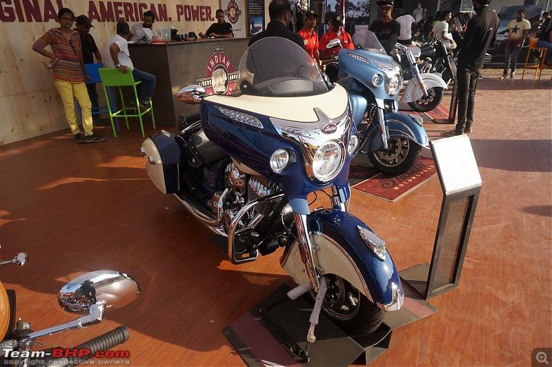 Report & Pics: India Bike Week 2016 @ Goa-dsc06001.jpg