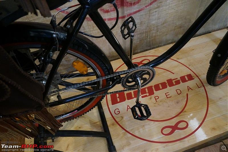 Report & Pics: India Bike Week 2016 @ Goa-dsc06082.jpg