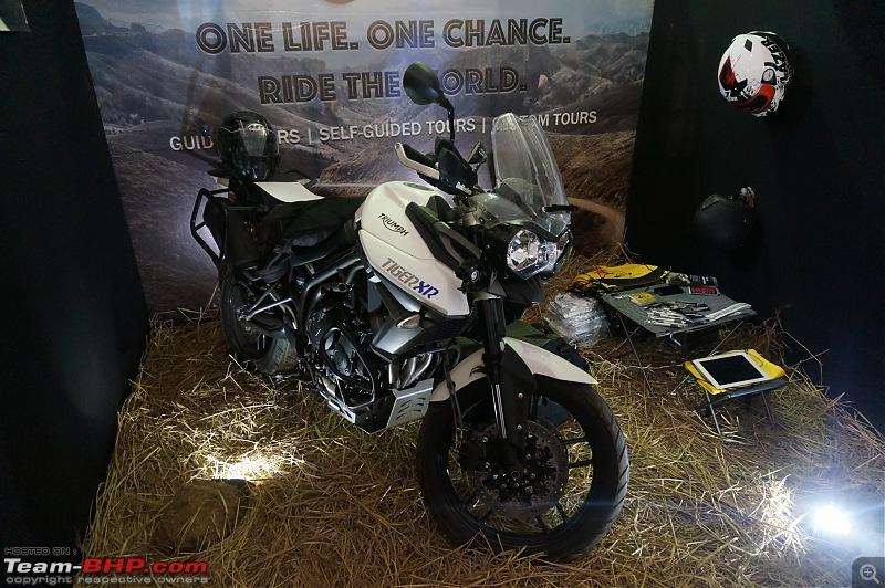 Report & Pics: India Bike Week 2016 @ Goa-dsc06141.jpg