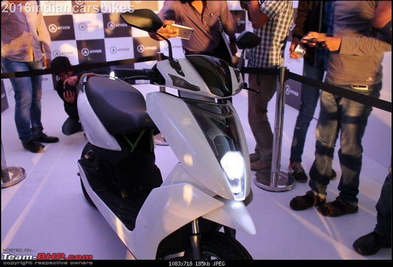 Ather Energy (Bangalore) gets Rs. 75 crore investment for upcoming electric 2-wheeler-ether1.jpg