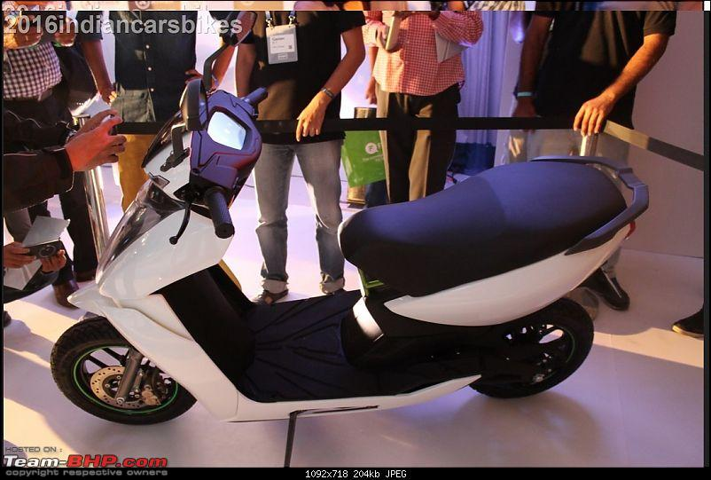 Ather Energy (Bangalore) gets Rs. 75 crore investment for upcoming electric 2-wheeler-ether2.jpg