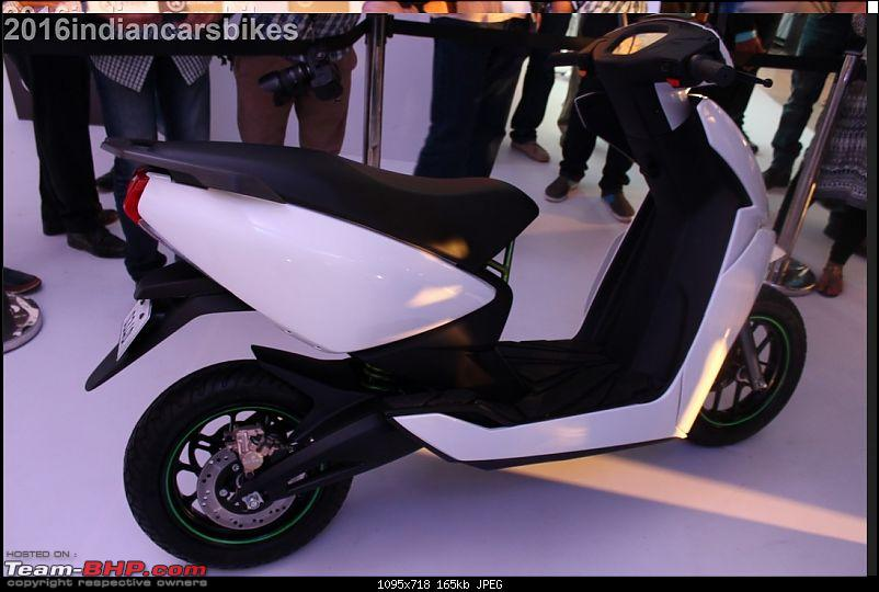 Ather Energy (Bangalore) gets Rs. 75 crore investment for upcoming electric 2-wheeler-ether3.jpg
