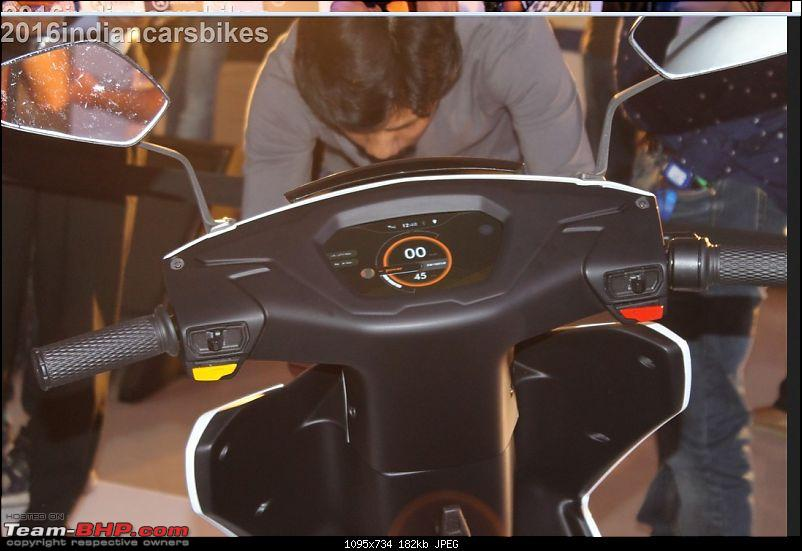 Ather Energy (Bangalore) gets Rs. 75 crore investment for upcoming electric 2-wheeler-ether5.jpg