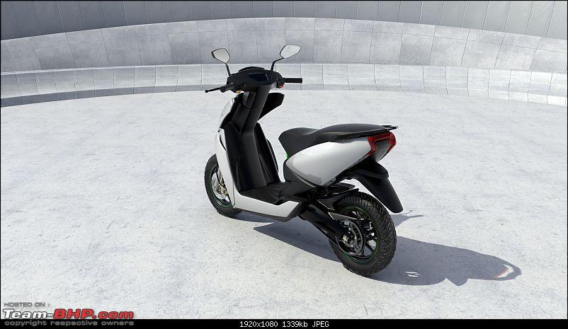 Ather Energy unveils the S340 Electric Scooter-10-ather_s340_rtq_1.jpg